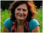 Dr. Judy Tsafrir, Holistic Adult and Child Psychiatrist
