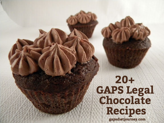 20pluschocolaterecipes7210