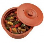 VitaClay Pot
