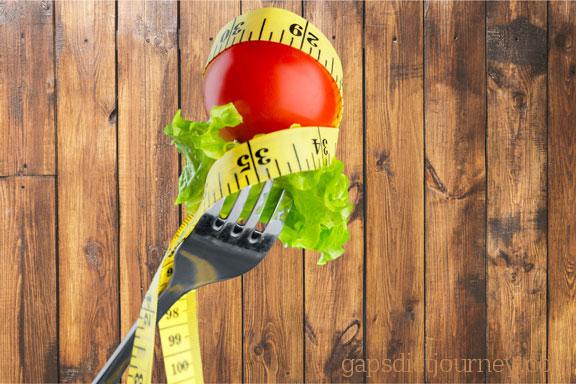 tomato-fork-tape-175392