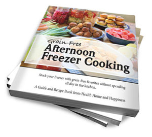 afternoon-freezer-cooking-paperback-stack