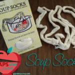 Soup Socks