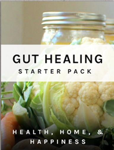 gut-healing-starter-pack